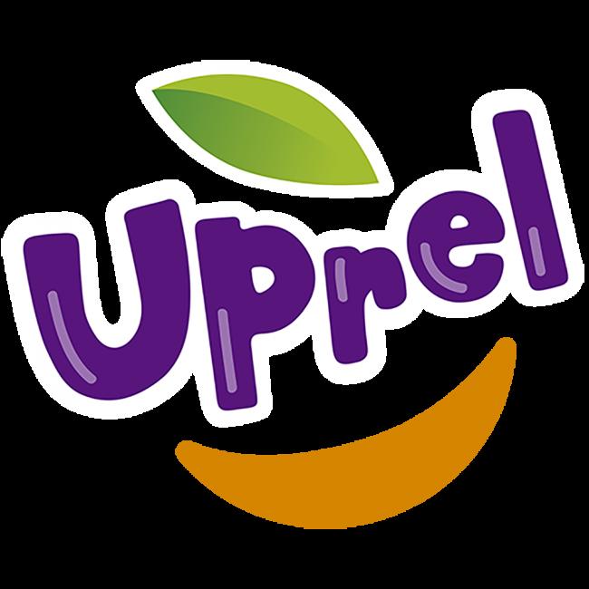 UPREL Logo (1)-1