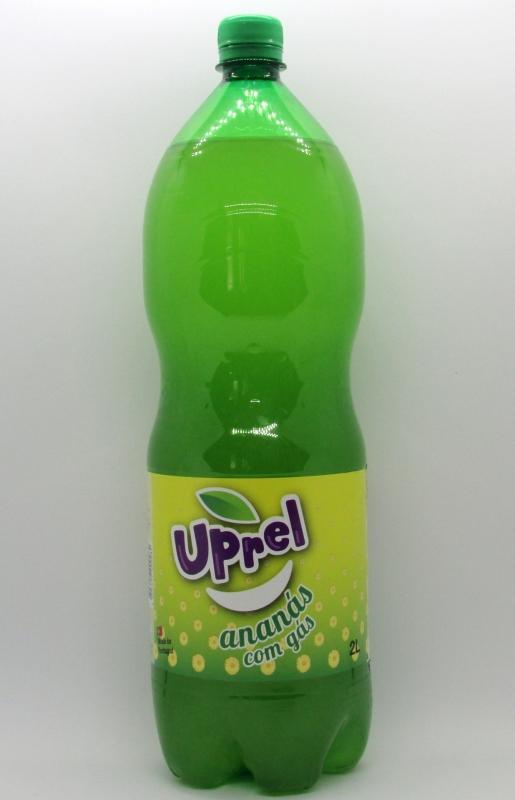 UPREL ANANÁS 2L