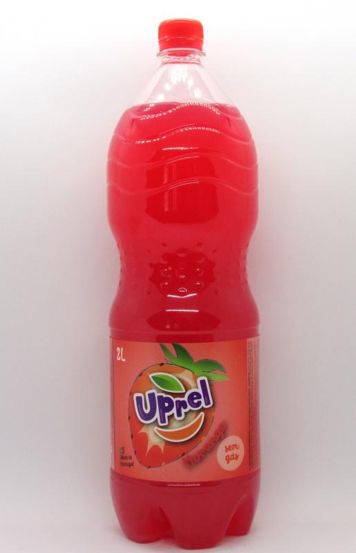 UPREL MORANGO 2L