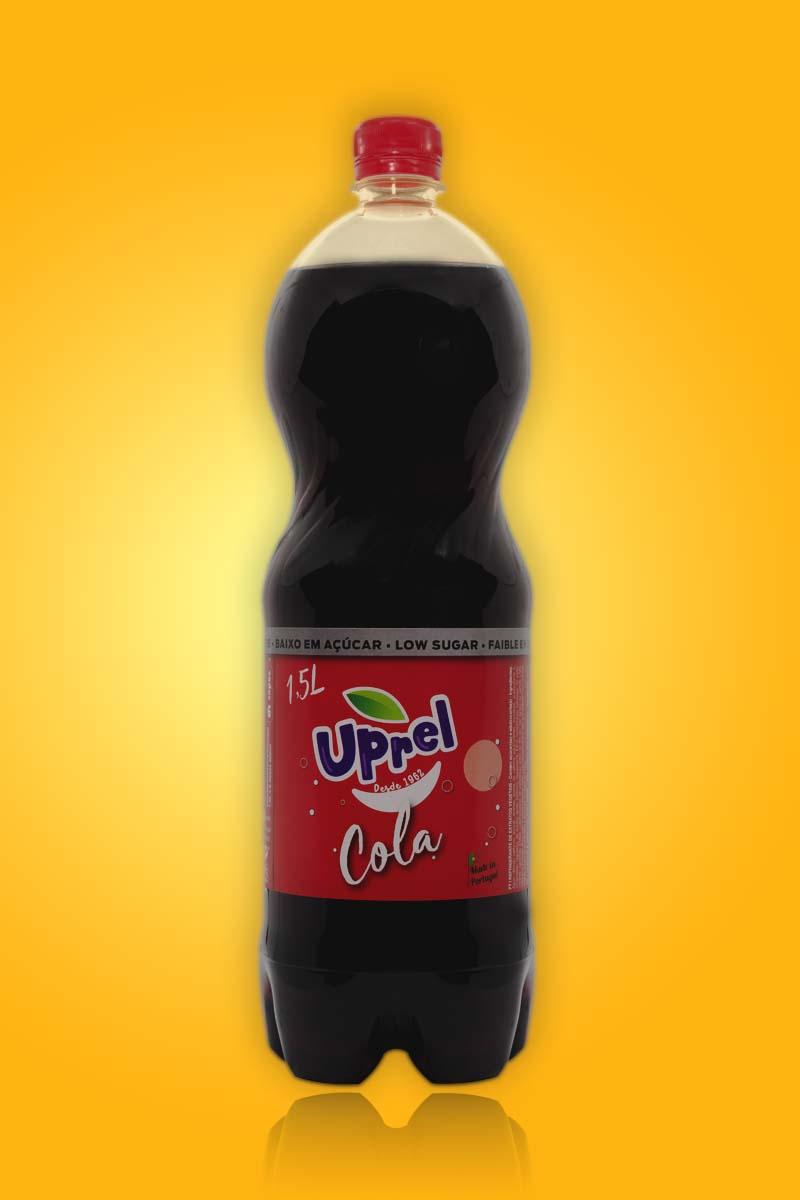 Cola 1,5L