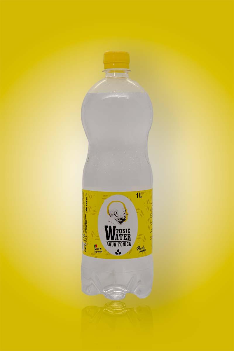 Winston 1L