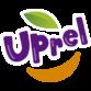 UPREL